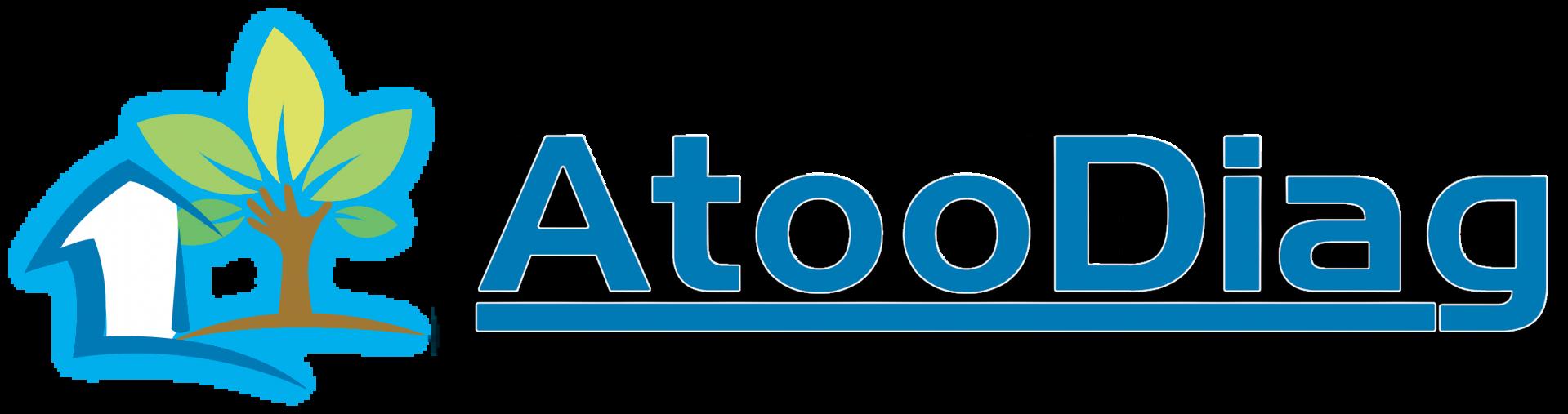 Atoodiag