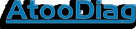 Logo atoodiag seul petit2