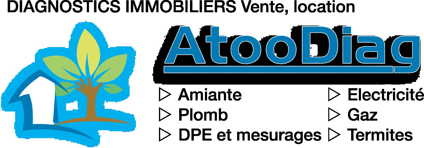 Logo du haut